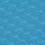 1.13-pre1 panorama 4.png