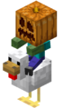 Chicken Jockey with Carved Pumpkin.png