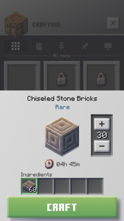 Crafting grid recipe.png