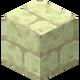 End Stone Bricks JE1 BE1.png