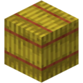 Hay Bale Axis None BE2.png