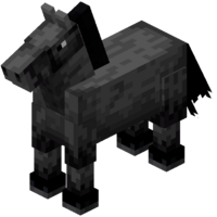 Horse (Dungeons)2.png