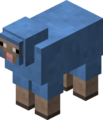 Light Blue Sheep BE3.png
