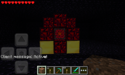 Nether Reactor Activation.png