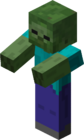 Zombie JE2 BE1.png