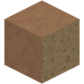 Brown Mushroom Block (SU) JE2 BE2.png