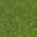 Green Concrete Powder (texture) JE2.png