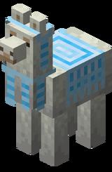Light Blue Carpeted Llama.png