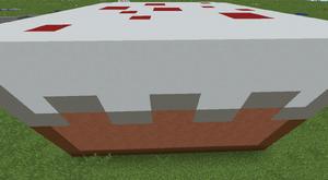 Tutorials Pixel Art Official Minecraft Wiki