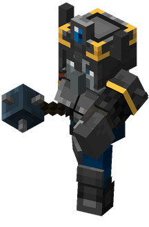 Royal Guard Without Shield.png