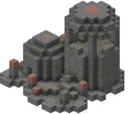 Underwater ruin cold JE1 BE1.png