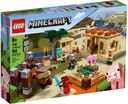 LEGO Minecraft Illager Raid Boxed.png