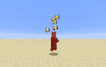 Particle angry villager.png