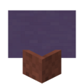 Potted Blue Terracotta.png