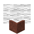 Potted White Wool.png
