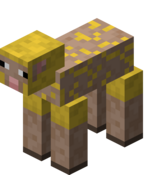 Sheared Yellow Sheep.png