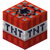 TNT JE3 BE2.png