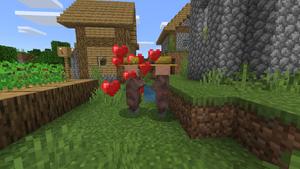Breeding Official Minecraft Wiki