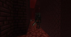 Wither Skeleton 2.png