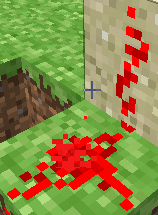 Active Redstone Wire (nES) JE1.png