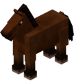 Brown Horse Revision 1.png