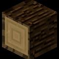 Dark Oak Log Axis Z JE1.png