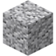 Diorite JE1 BE1.png