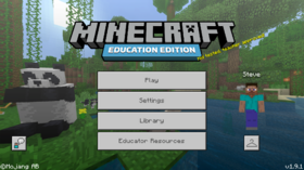 Education Edition 1.9.1.png