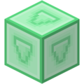 Green Ring LCE1.png
