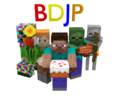 HB BDJP.png