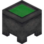 Jump Boost Potion Cauldron BE2.png
