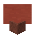 Potted Red Terracotta.png