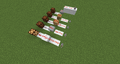 Redstone on Glowstone, Stairs, Slabs.png