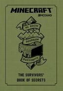 Survivorsbook.jpg
