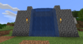 Water defence.png
