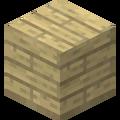 Birch Planks JE2.png