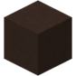 Gray Terracotta JE1 BE1.png