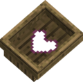 HeartBoat.png