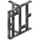 Iron Bars (NSW) JE2.png