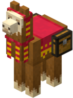 Llama Red (Dungeons).png