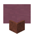 Potted Purple Terracotta.png