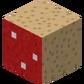Red Mushroom Block (S) JE1 BE1.png