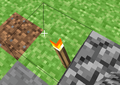 Wall Torch (W) JE1.png