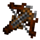Burst Crossbow (MCD).png