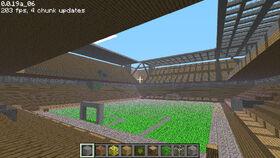 Classic 0.0.19a 06 Screenshot 1.jpg