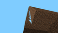 Rendering bug in rd-160052