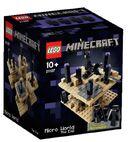 LEGO The End.jpg