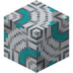 Glazed Terracotta Official Minecraft Wiki