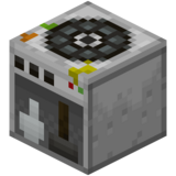Material Reducer (S) BE1.png