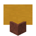 Potted Yellow Terracotta.png